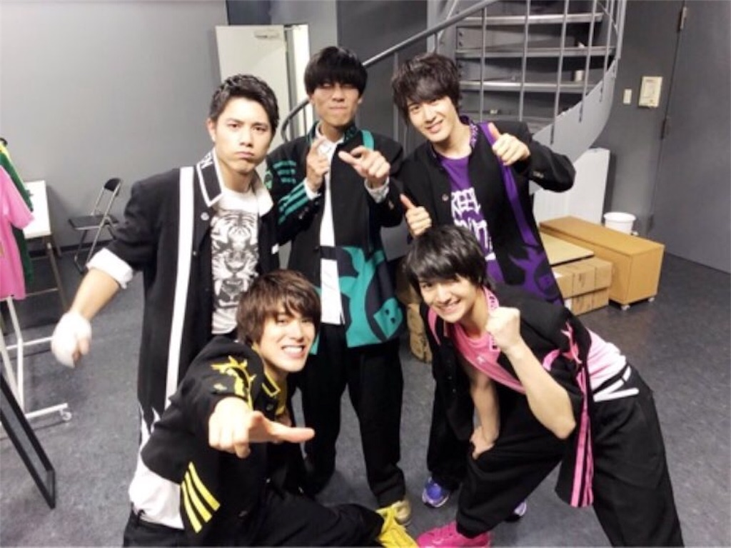 f:id:yuka_musumen:20180308181435j:image