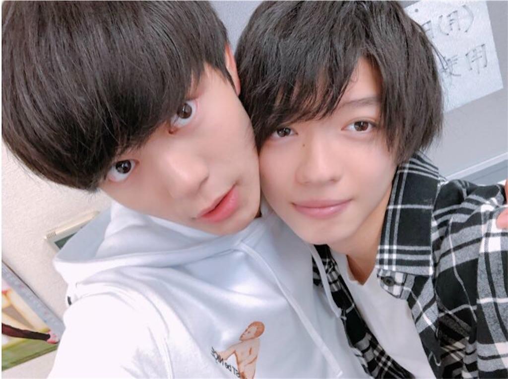 f:id:yuka_musumen:20190917181726j:image