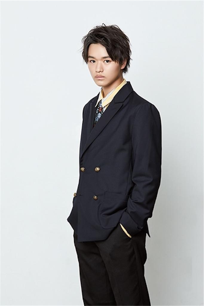 f:id:yuka_musumen:20190928054541j:image