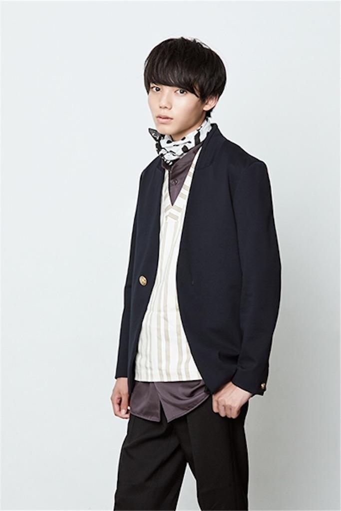 f:id:yuka_musumen:20190928054846j:image