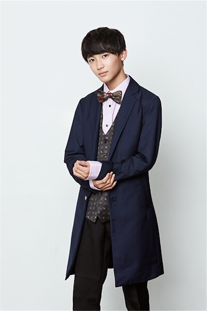 f:id:yuka_musumen:20190928060818j:image