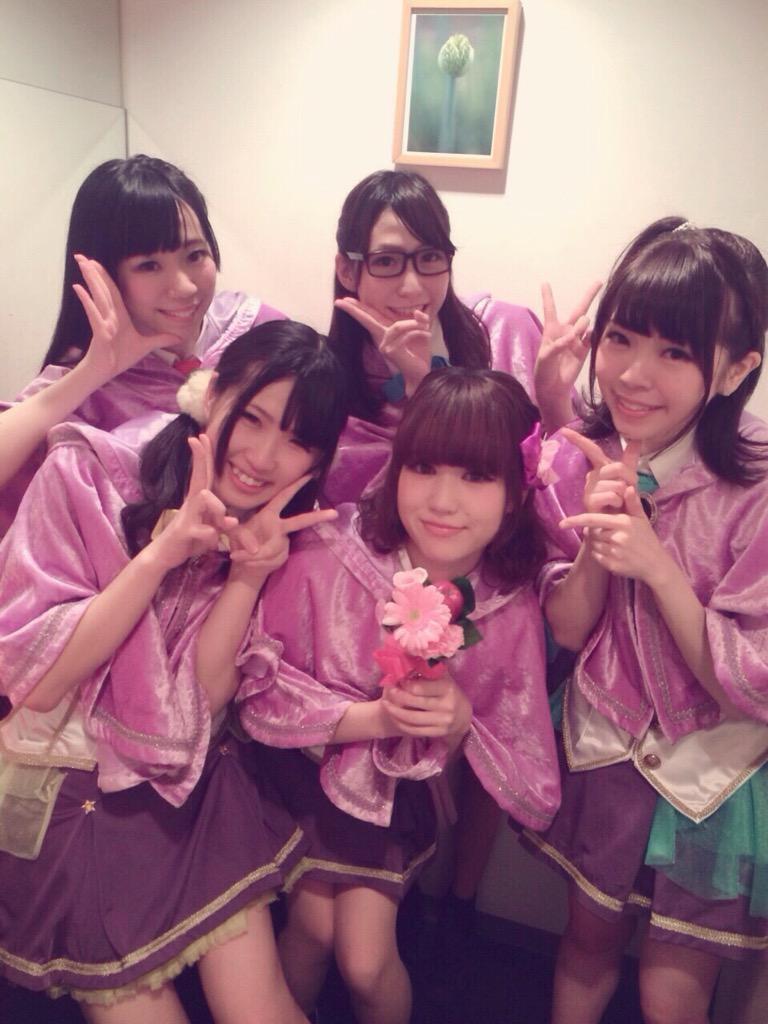 f:id:yuka_musumen:20200217180921j:image