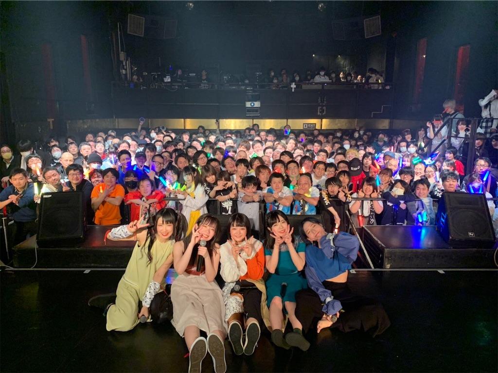 f:id:yuka_musumen:20200217200716j:image