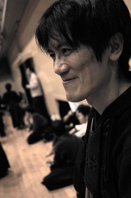 20111106-剣道たかさま