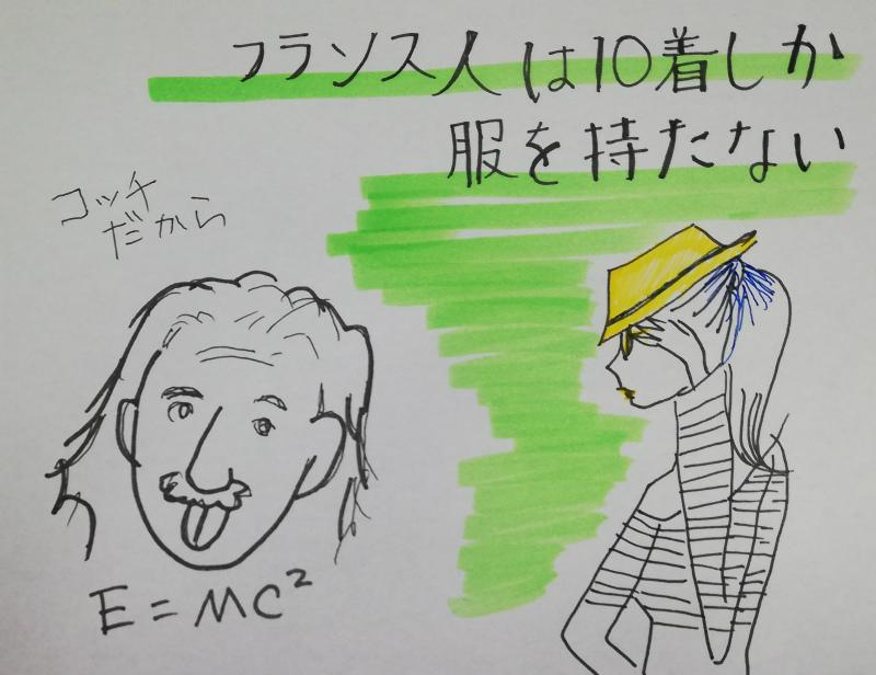f:id:yuka_tkym:20190221170528j:plain