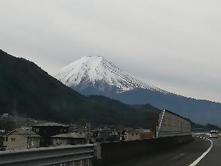 f:id:yuka_tkym:20200104225019j:image