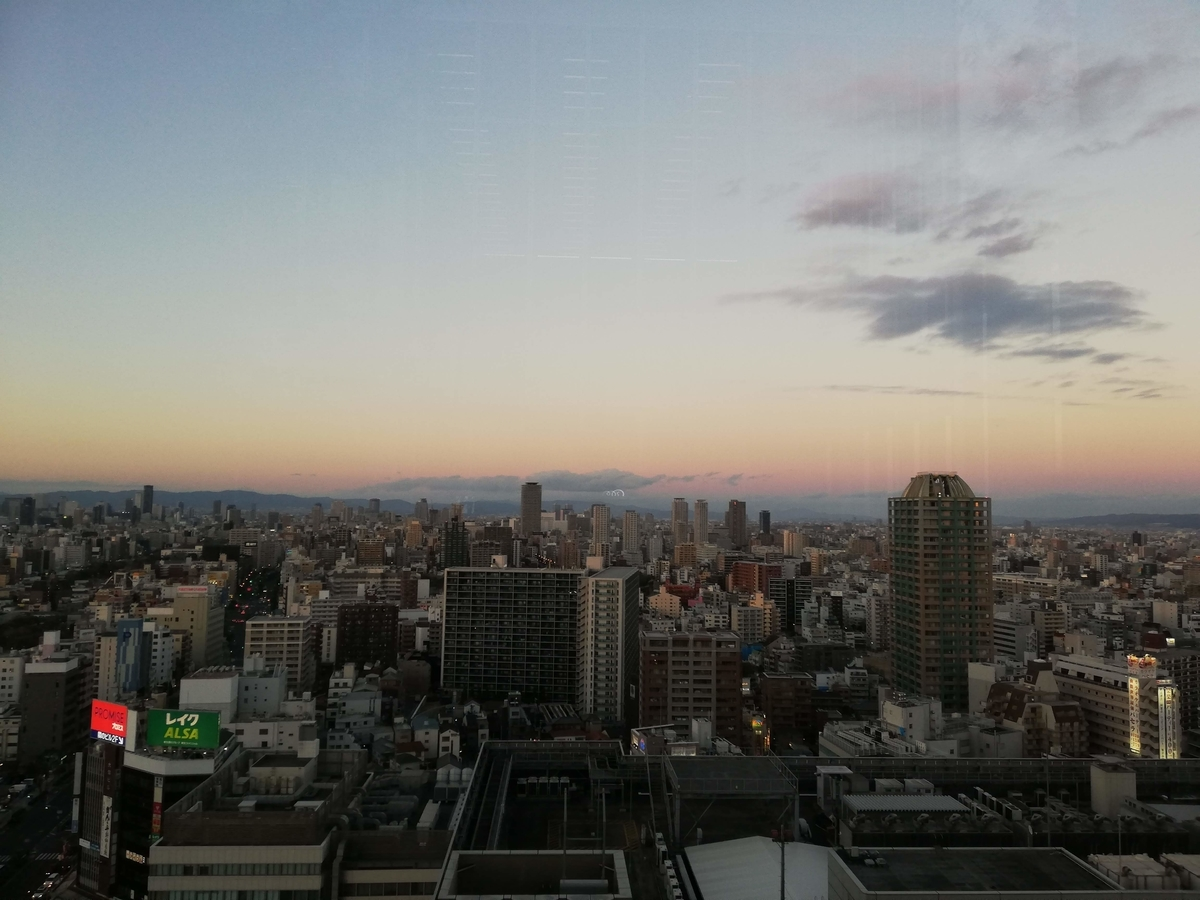 f:id:yuka_tkym:20200117214130j:plain