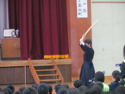 20150614-演舞2