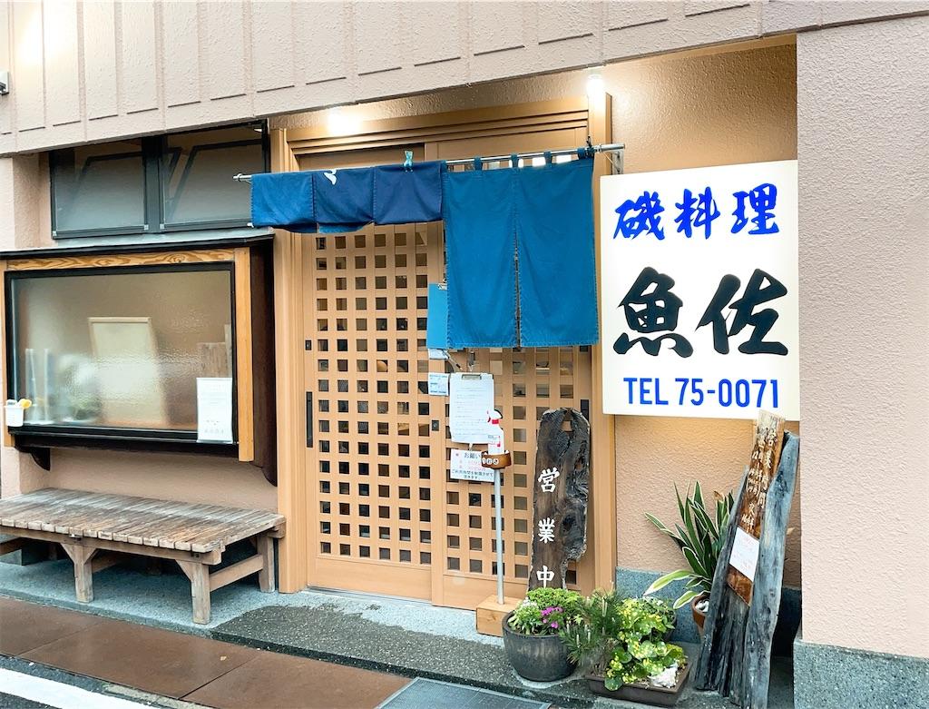 f:id:yukachi28:20210602092507j:image