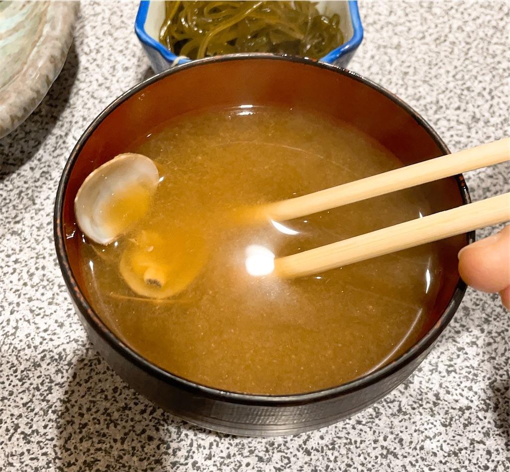 f:id:yukachi28:20210602093004j:image
