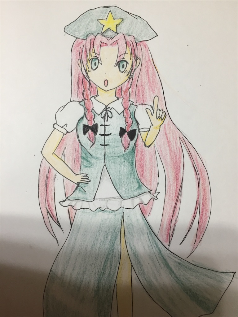 f:id:yukachi9:20170526183151j:image