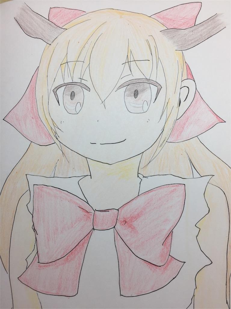 f:id:yukachi9:20170529103043j:image