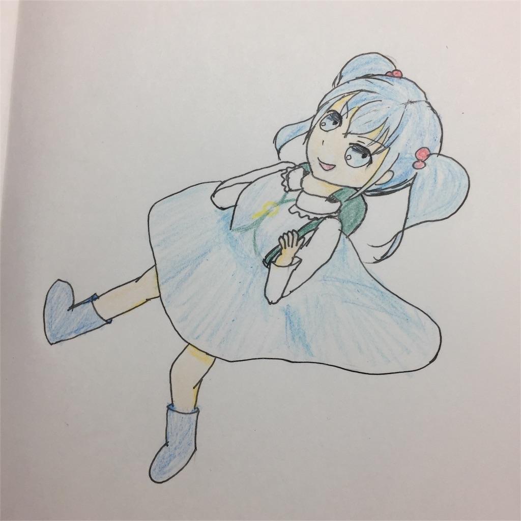 f:id:yukachi9:20170529103050j:image