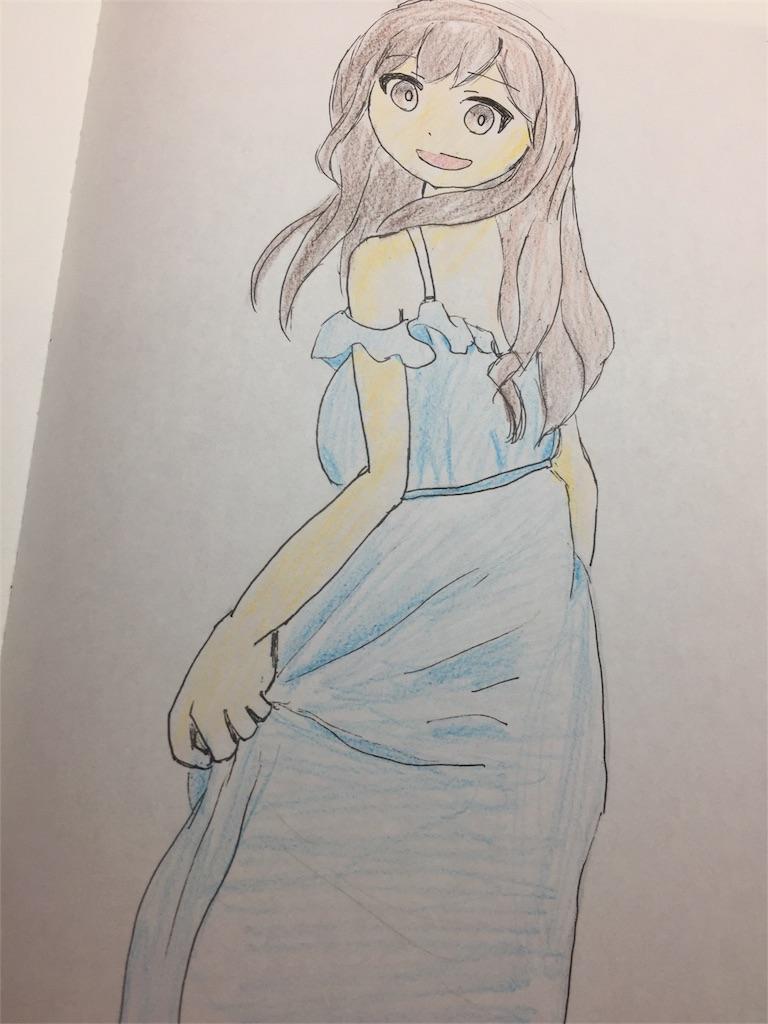 f:id:yukachi9:20170531233737j:image