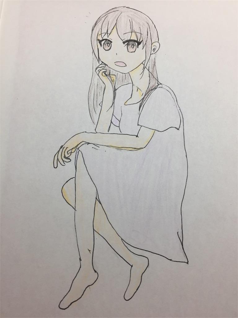 f:id:yukachi9:20170601222219j:image
