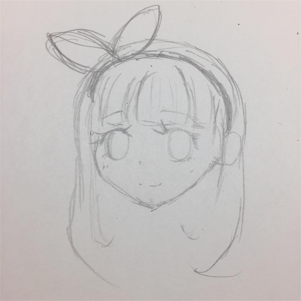 f:id:yukachi9:20170611220632j:image
