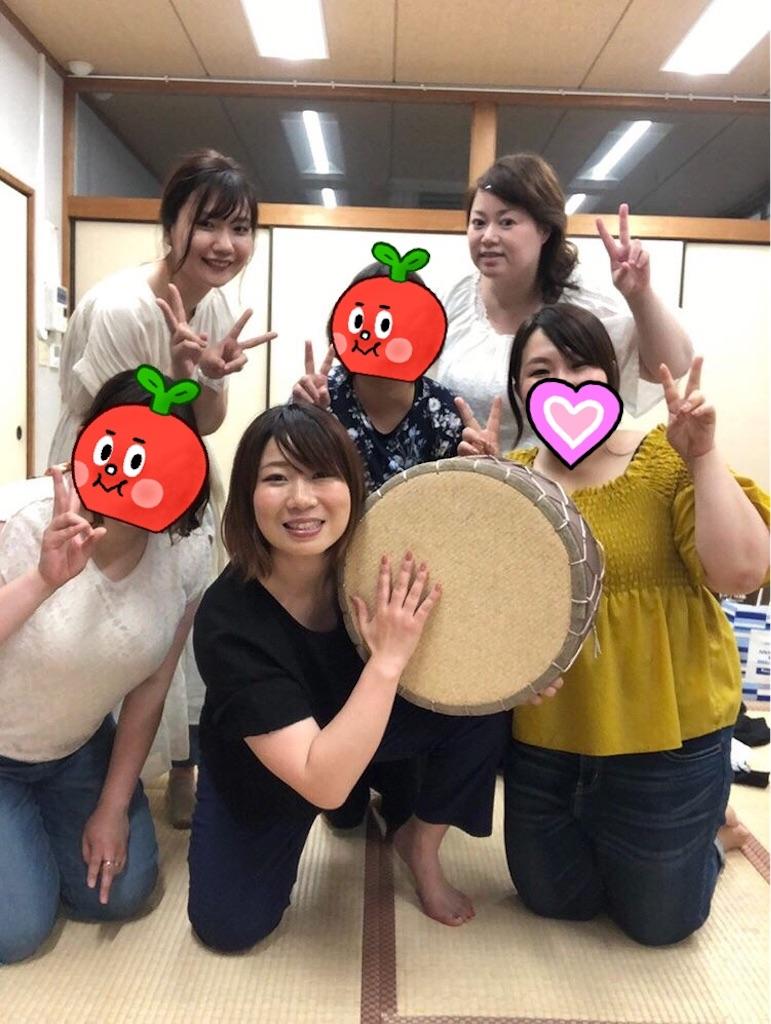 f:id:yukachin_kiyasecode:20190530202244j:image