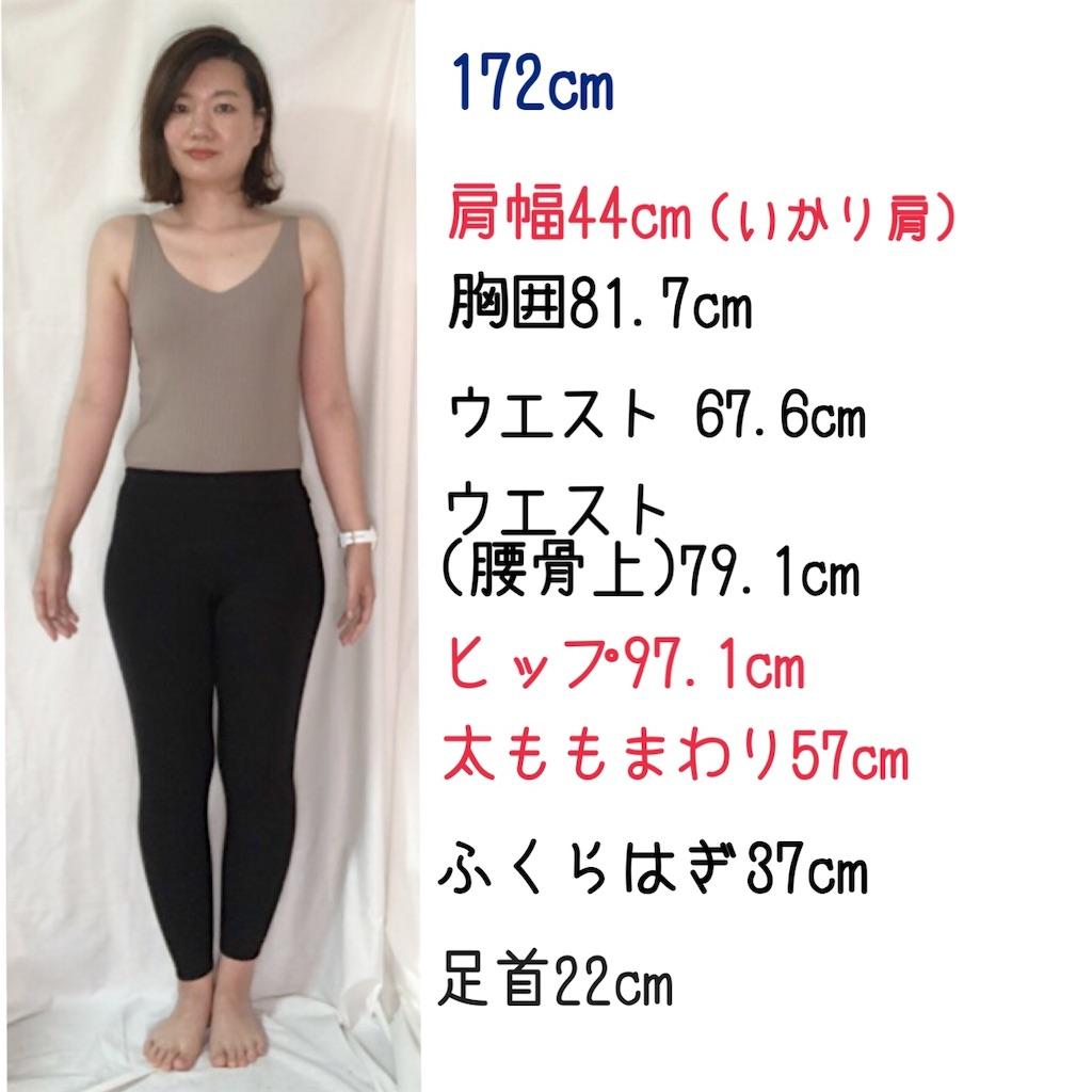 f:id:yukachin_kiyasecode:20190530202708j:image