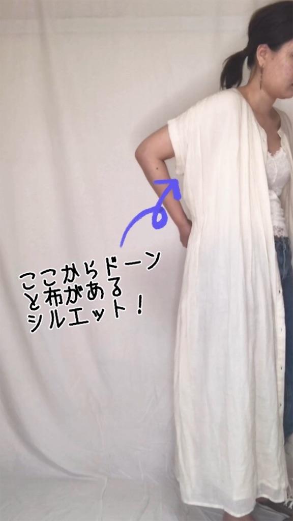 f:id:yukachin_kiyasecode:20190531191254j:image