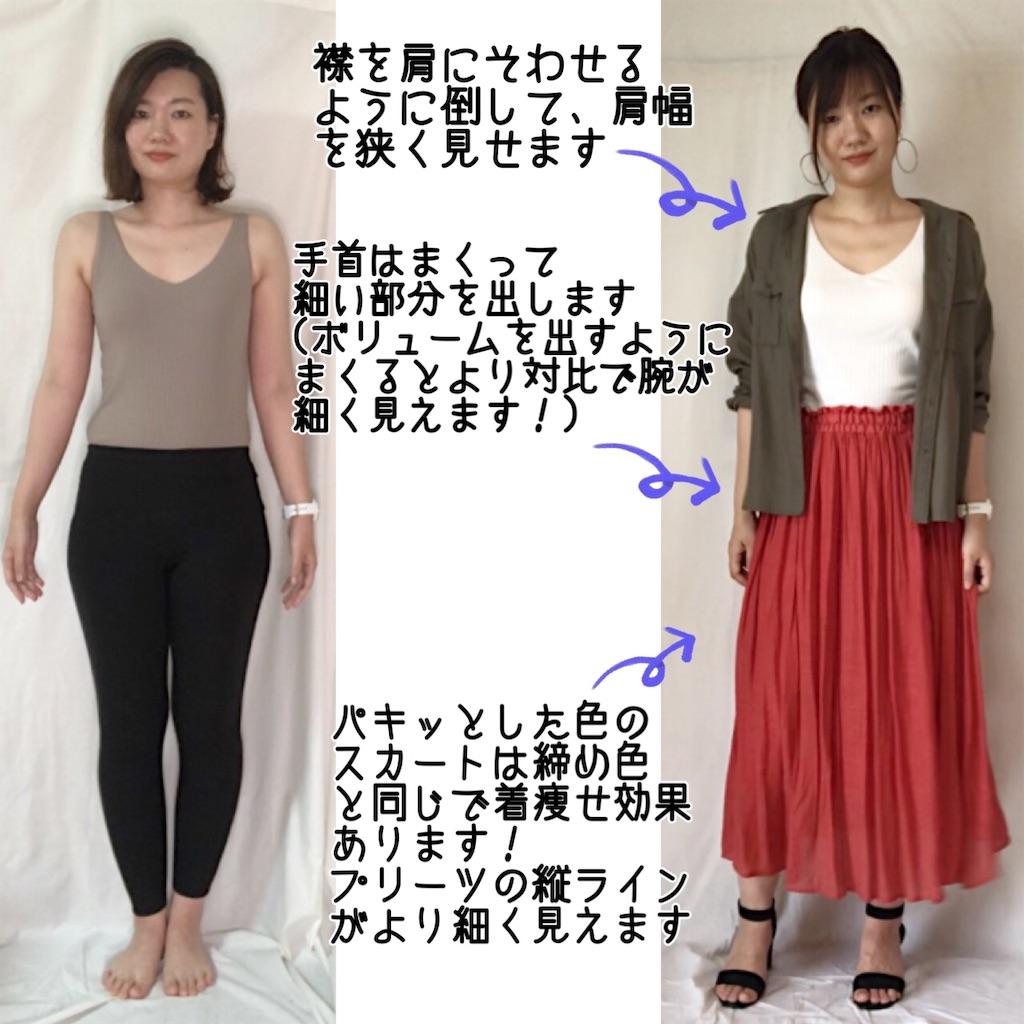f:id:yukachin_kiyasecode:20190601181142j:image
