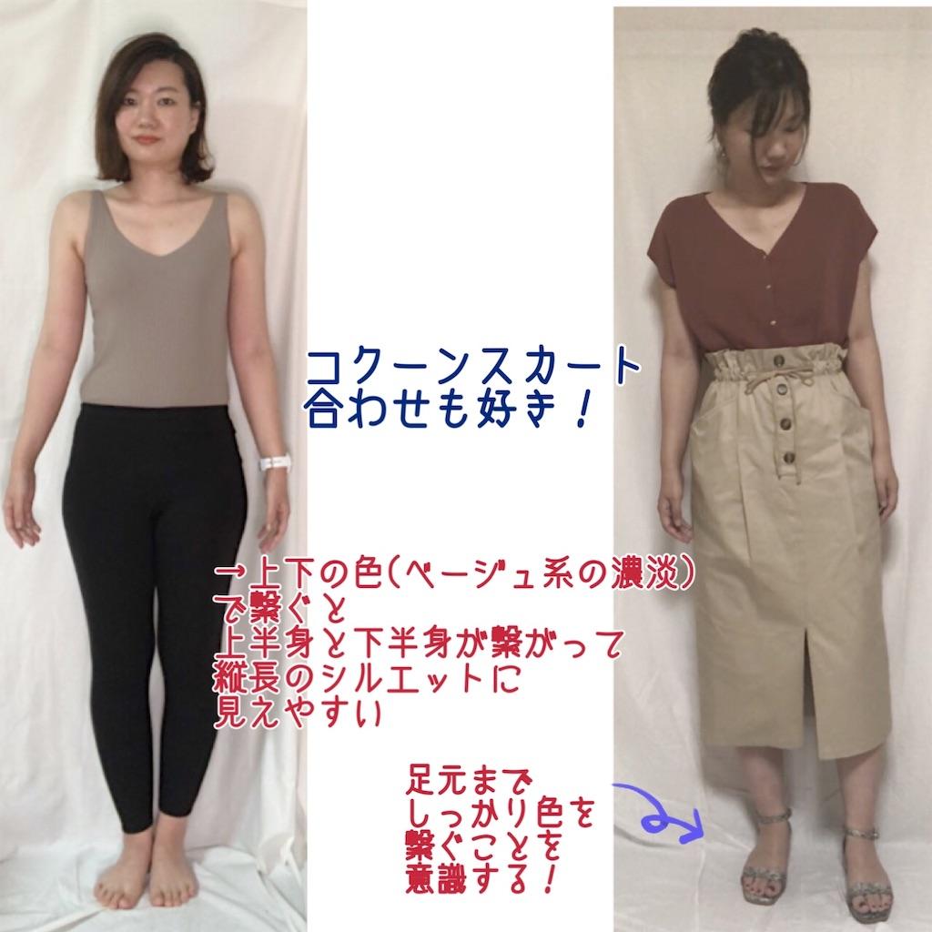 f:id:yukachin_kiyasecode:20190601233737j:image