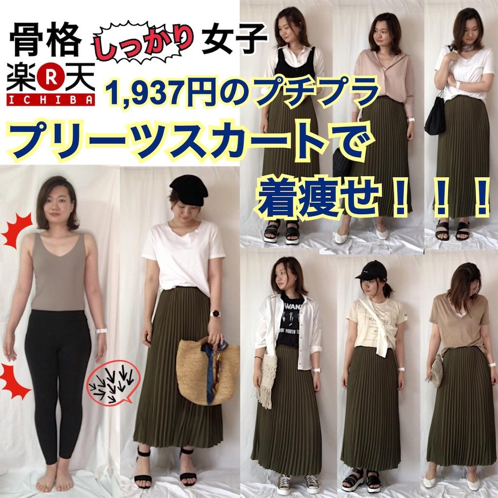 f:id:yukachin_kiyasecode:20190603165404j:image
