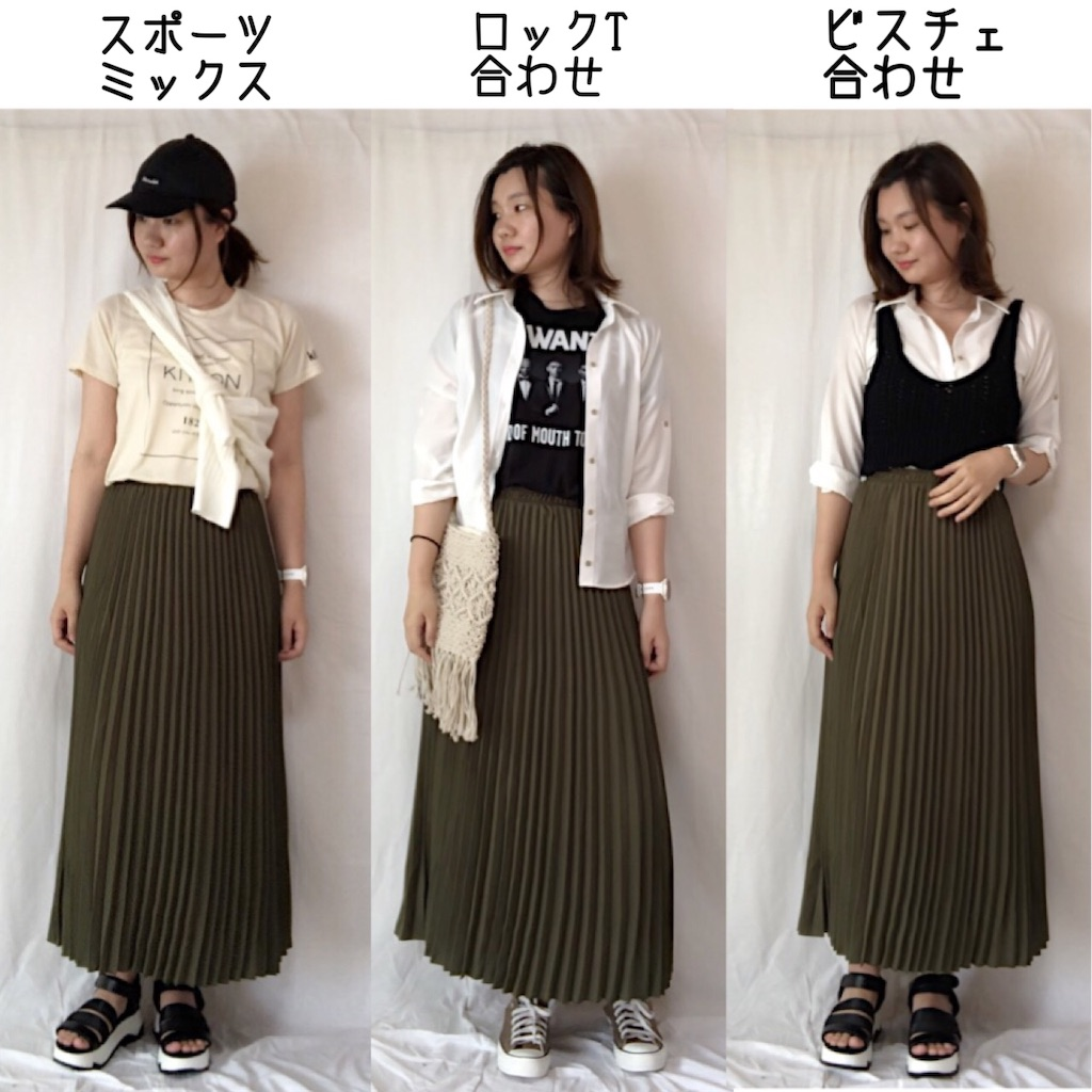 f:id:yukachin_kiyasecode:20190603165445j:image