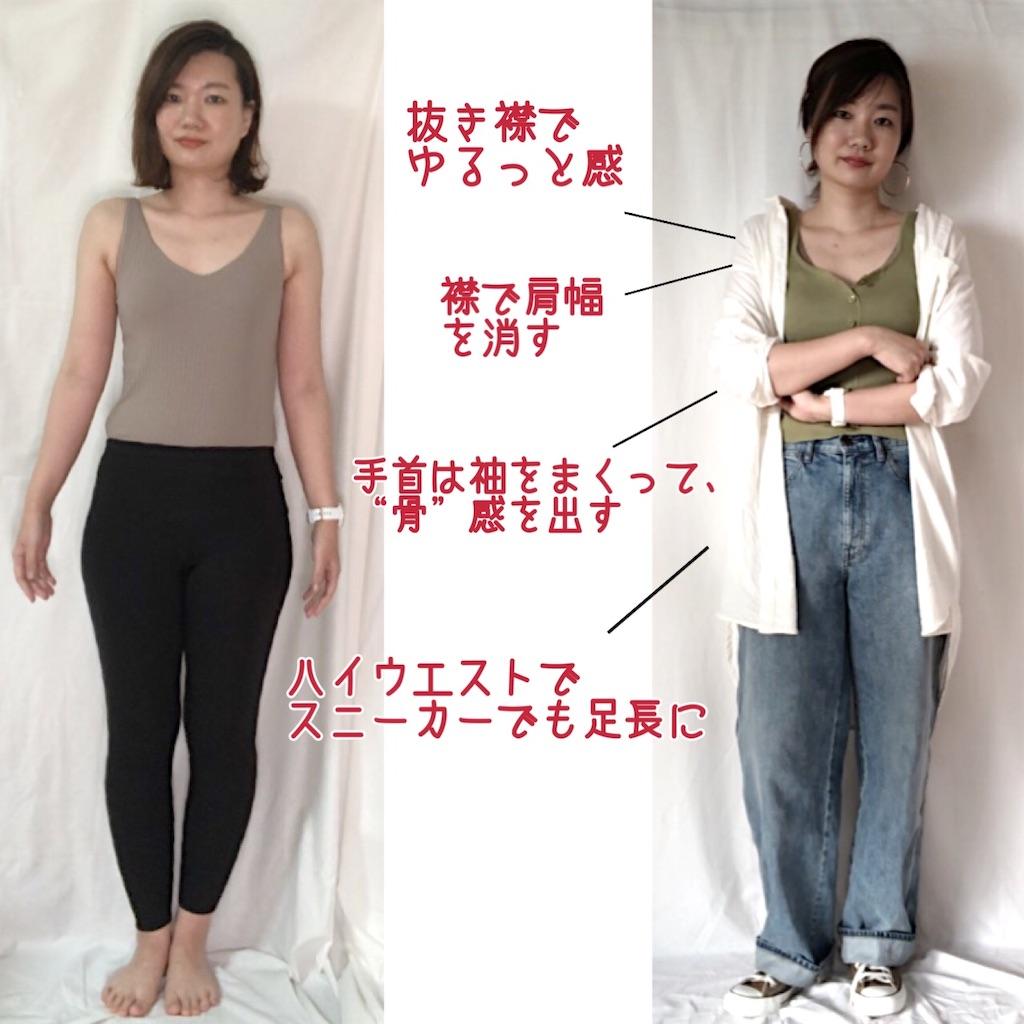 f:id:yukachin_kiyasecode:20190604000201j:image