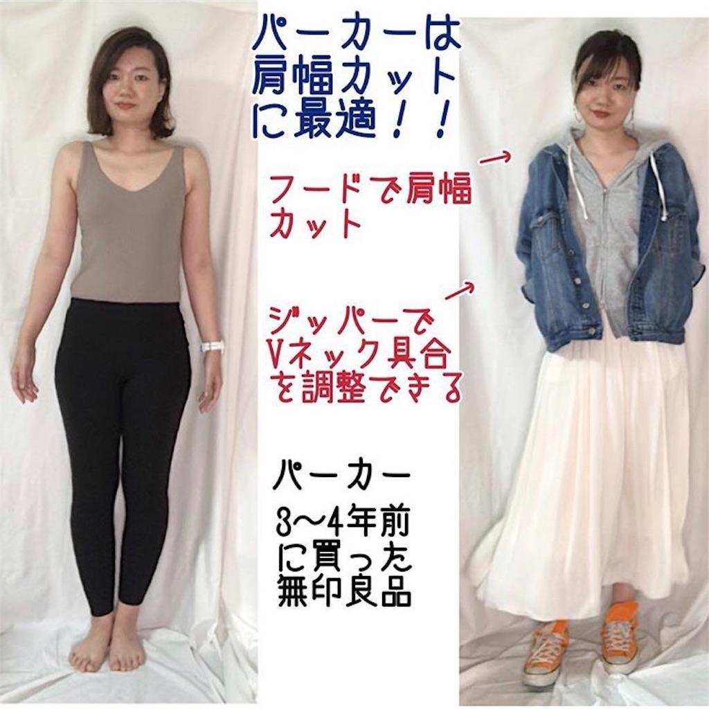 f:id:yukachin_kiyasecode:20190604000701j:image