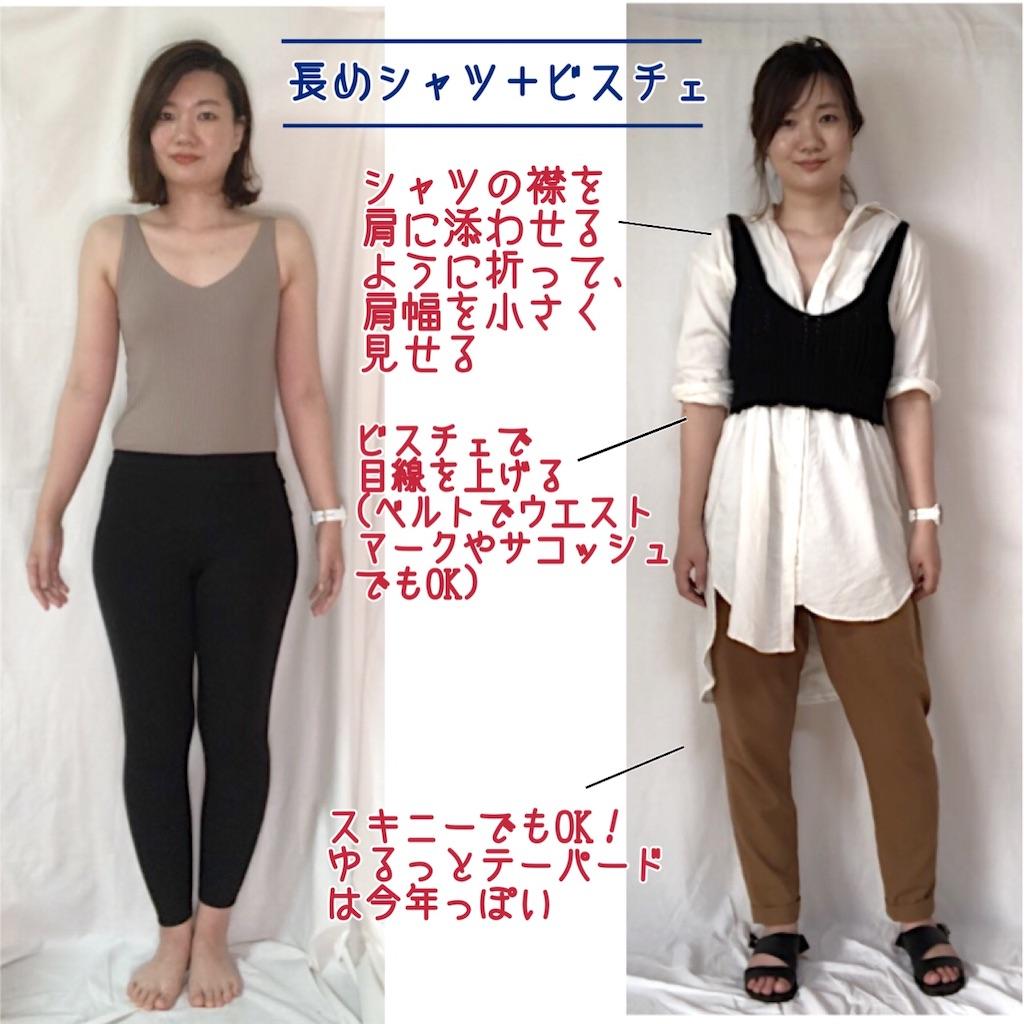 f:id:yukachin_kiyasecode:20190604001654j:image
