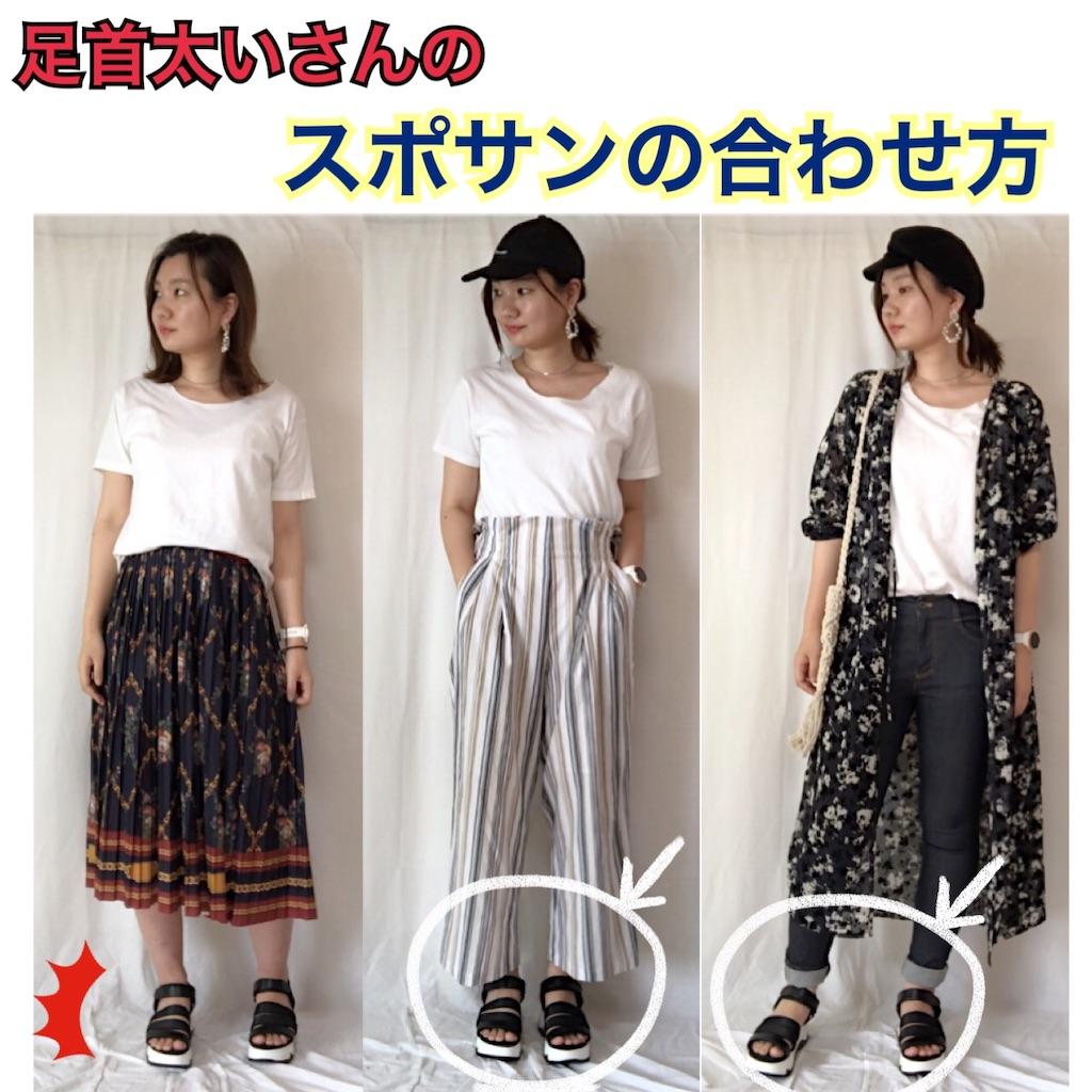 f:id:yukachin_kiyasecode:20190604001850j:image