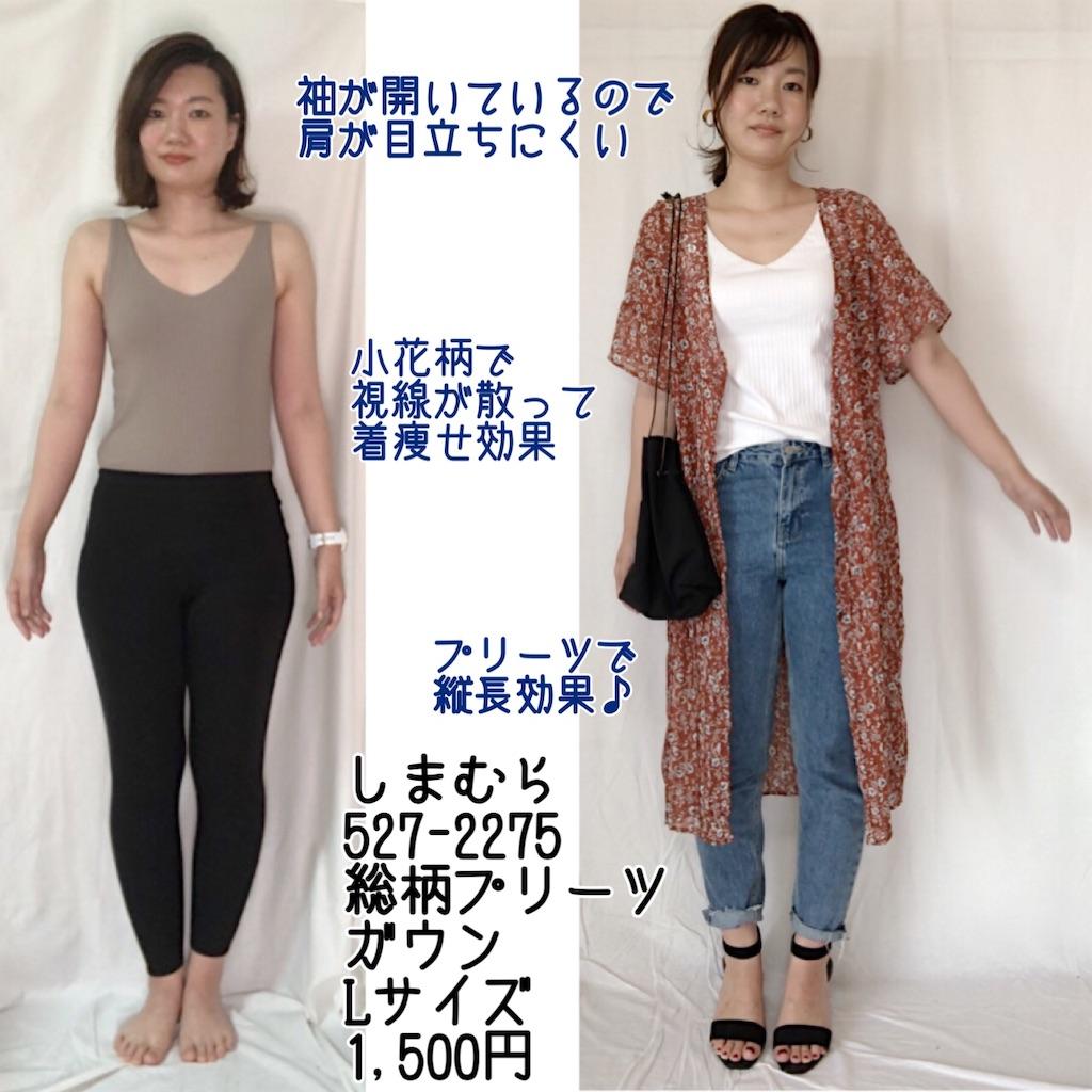 f:id:yukachin_kiyasecode:20190614224801j:image