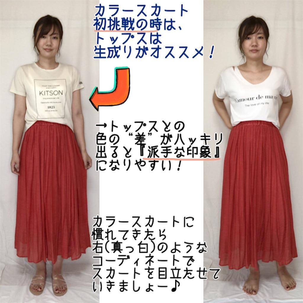 f:id:yukachin_kiyasecode:20190619200709j:image