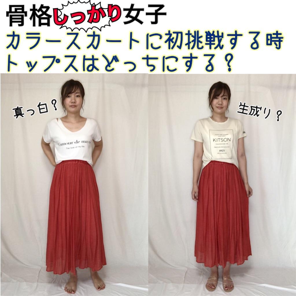 f:id:yukachin_kiyasecode:20190619200732j:image