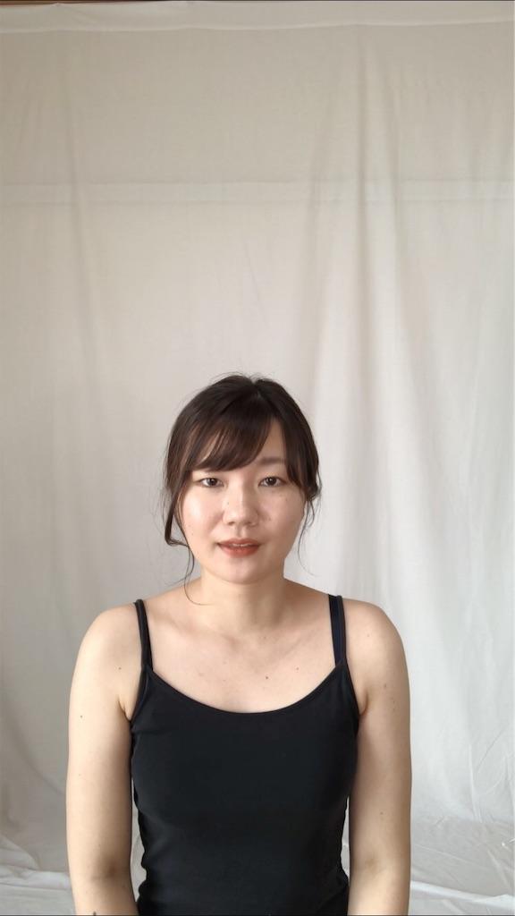 f:id:yukachin_kiyasecode:20190621235044j:image