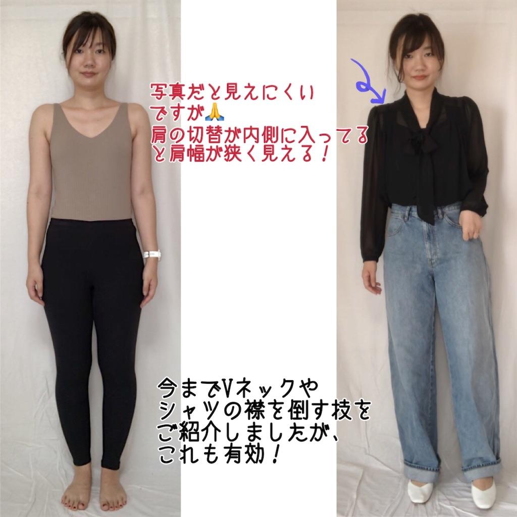 f:id:yukachin_kiyasecode:20190622001330j:image