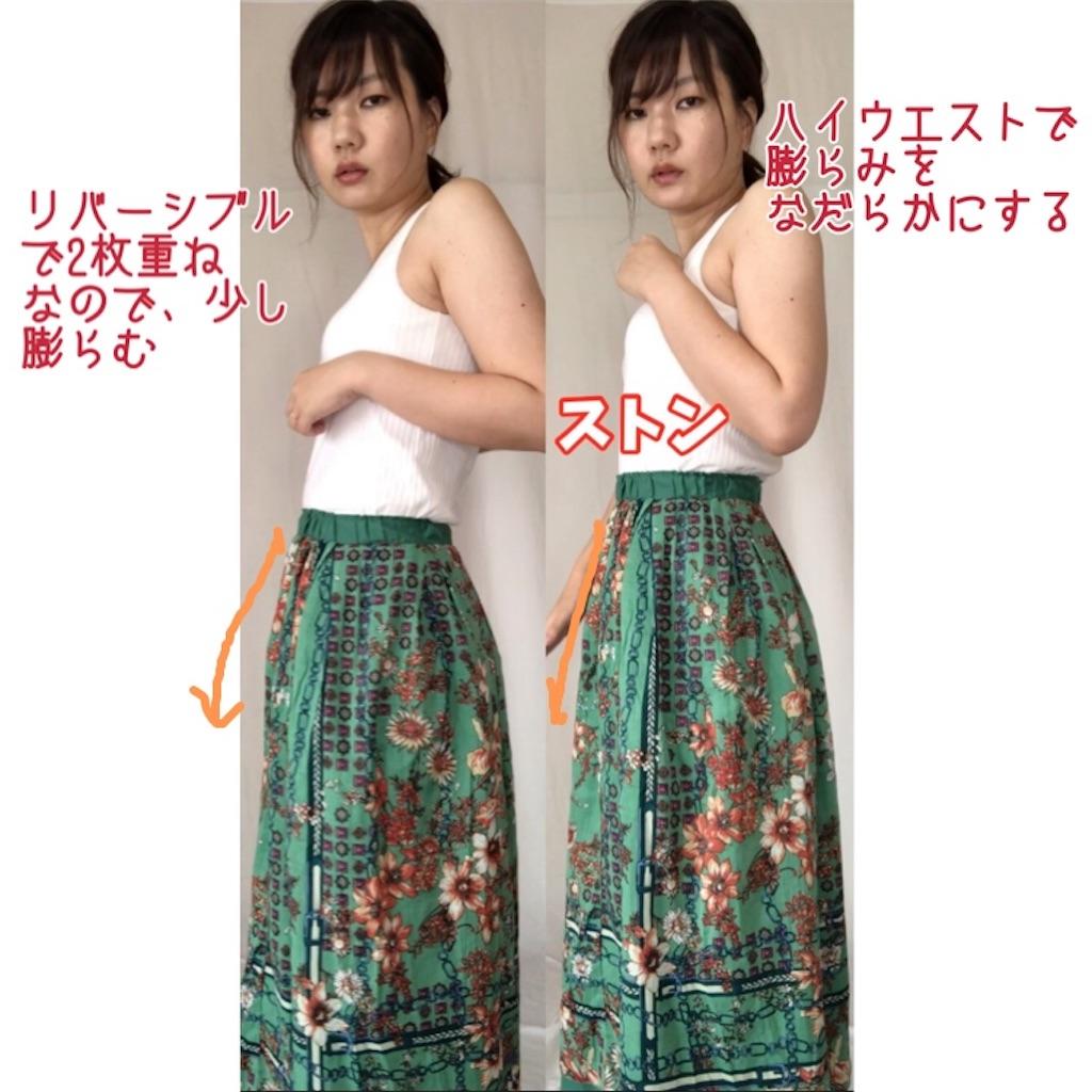 f:id:yukachin_kiyasecode:20190622220709j:image