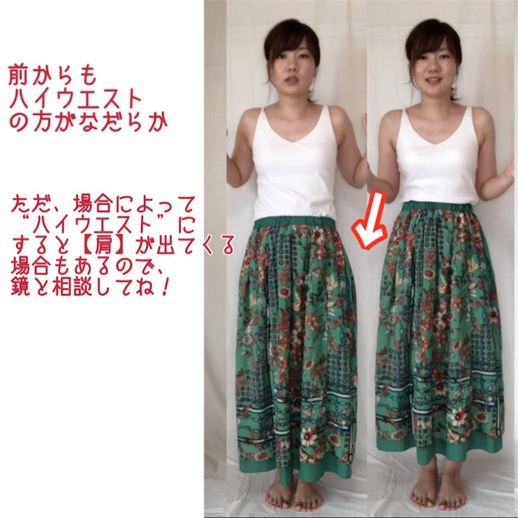 f:id:yukachin_kiyasecode:20190622220732j:image