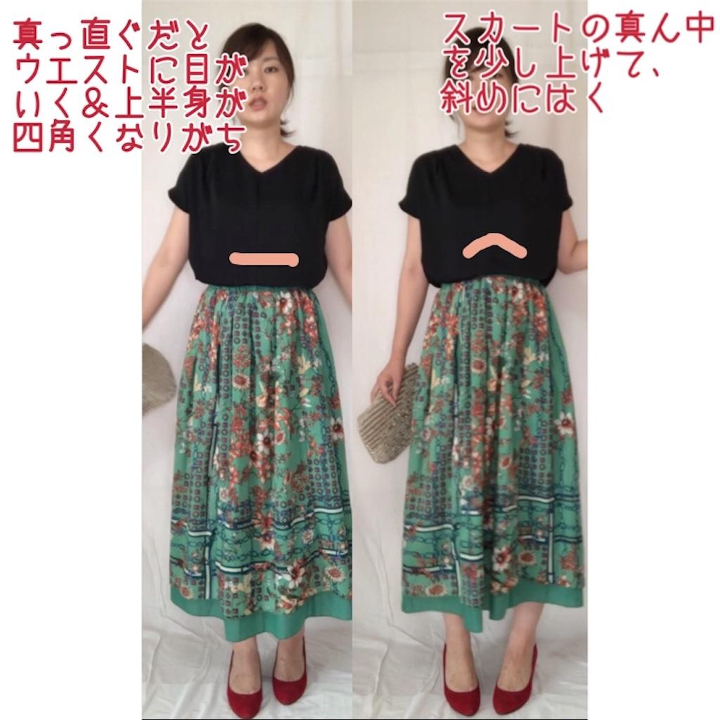 f:id:yukachin_kiyasecode:20190622220752j:image