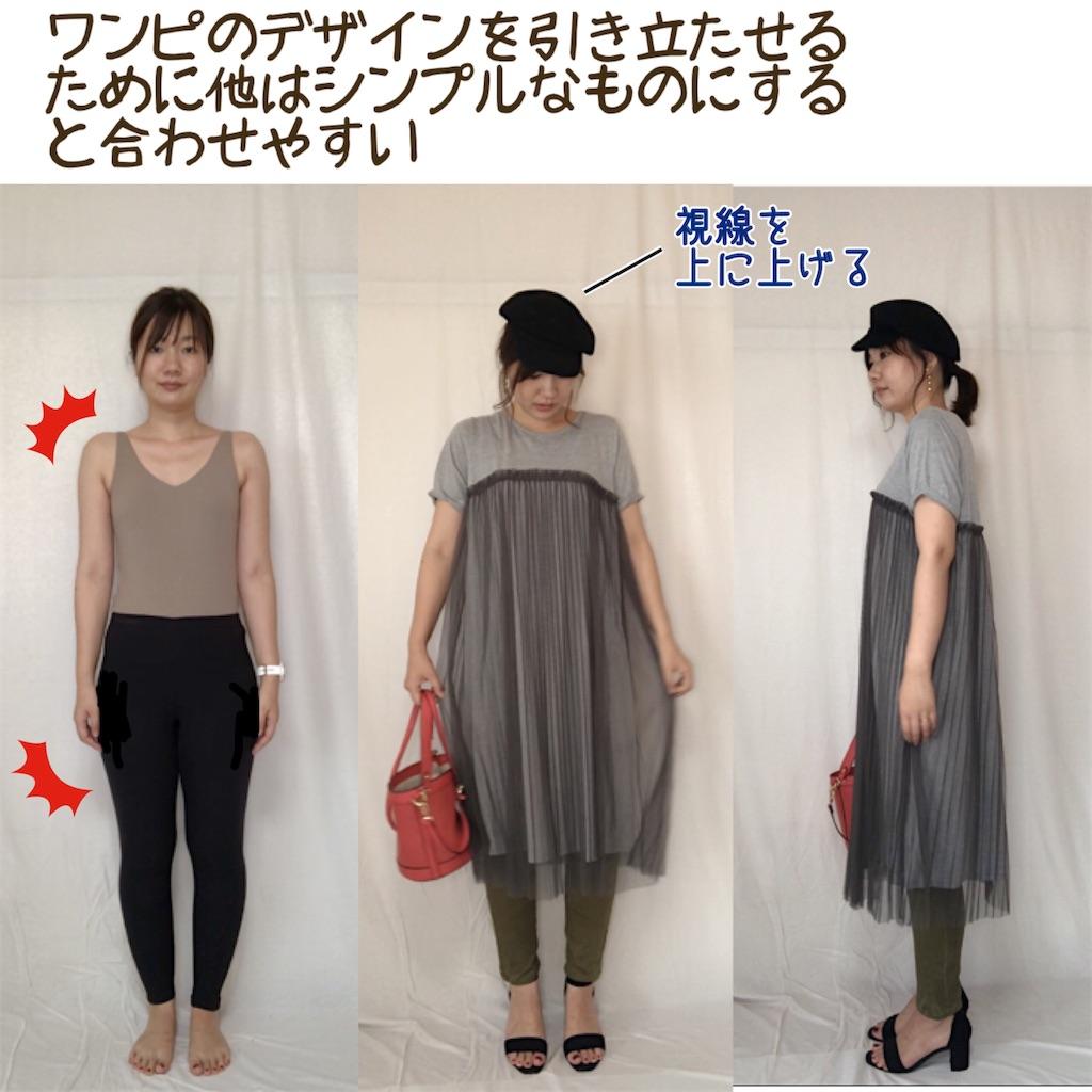 f:id:yukachin_kiyasecode:20190708201326j:image