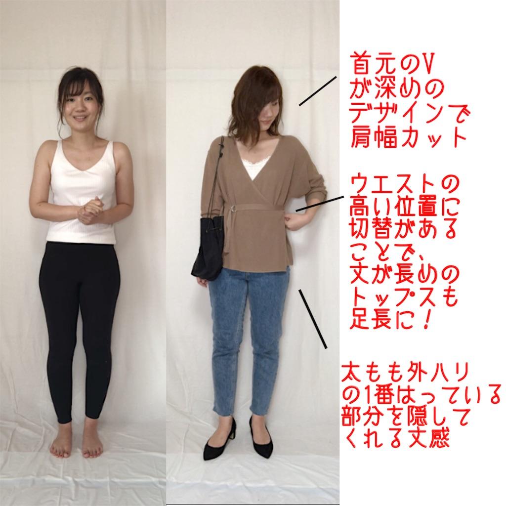 f:id:yukachin_kiyasecode:20190715104649j:image