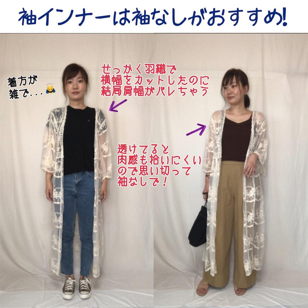 f:id:yukachin_kiyasecode:20190717083003j:image