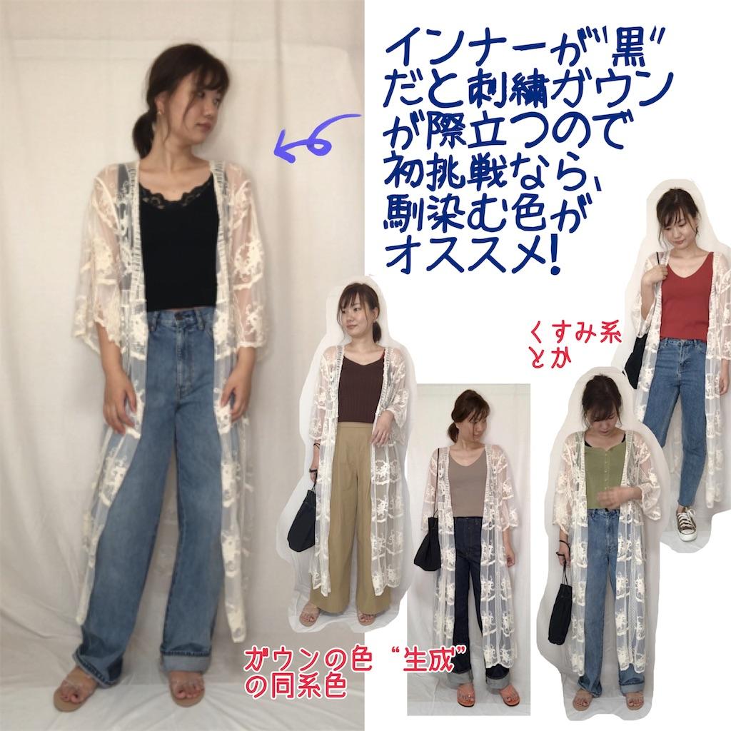 f:id:yukachin_kiyasecode:20190717083011j:image