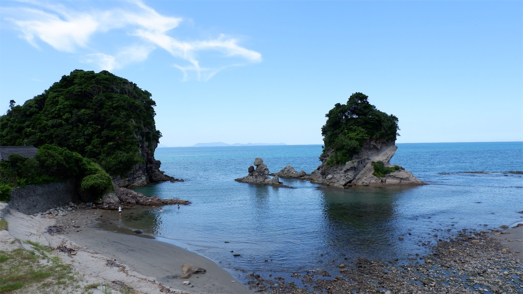 f:id:yukachin_kiyasecode:20190809214101j:image