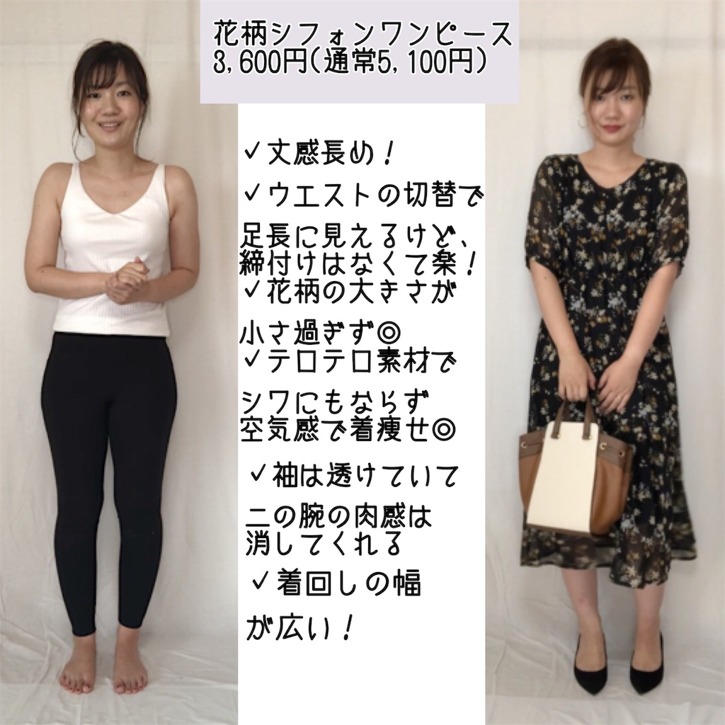 f:id:yukachin_kiyasecode:20190819184319j:image