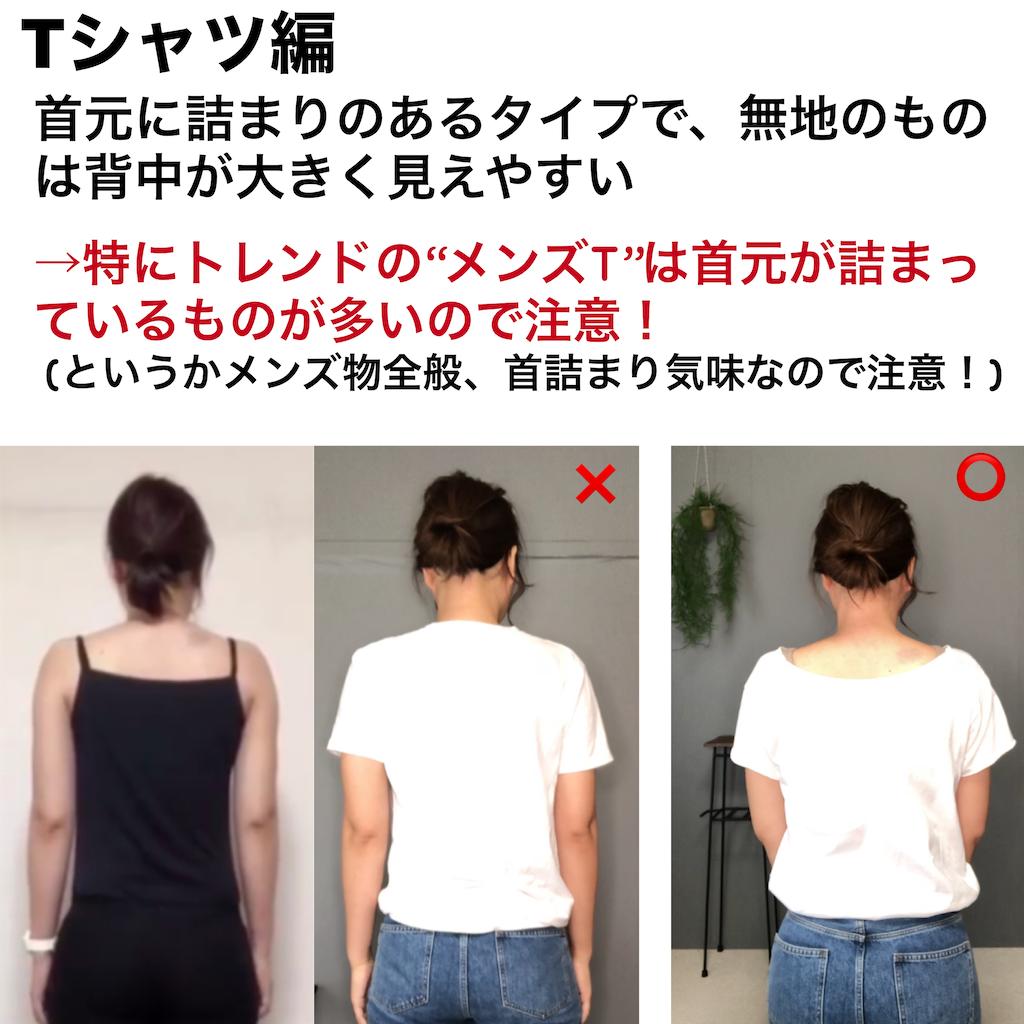 f:id:yukachin_kiyasecode:20191213225117p:image