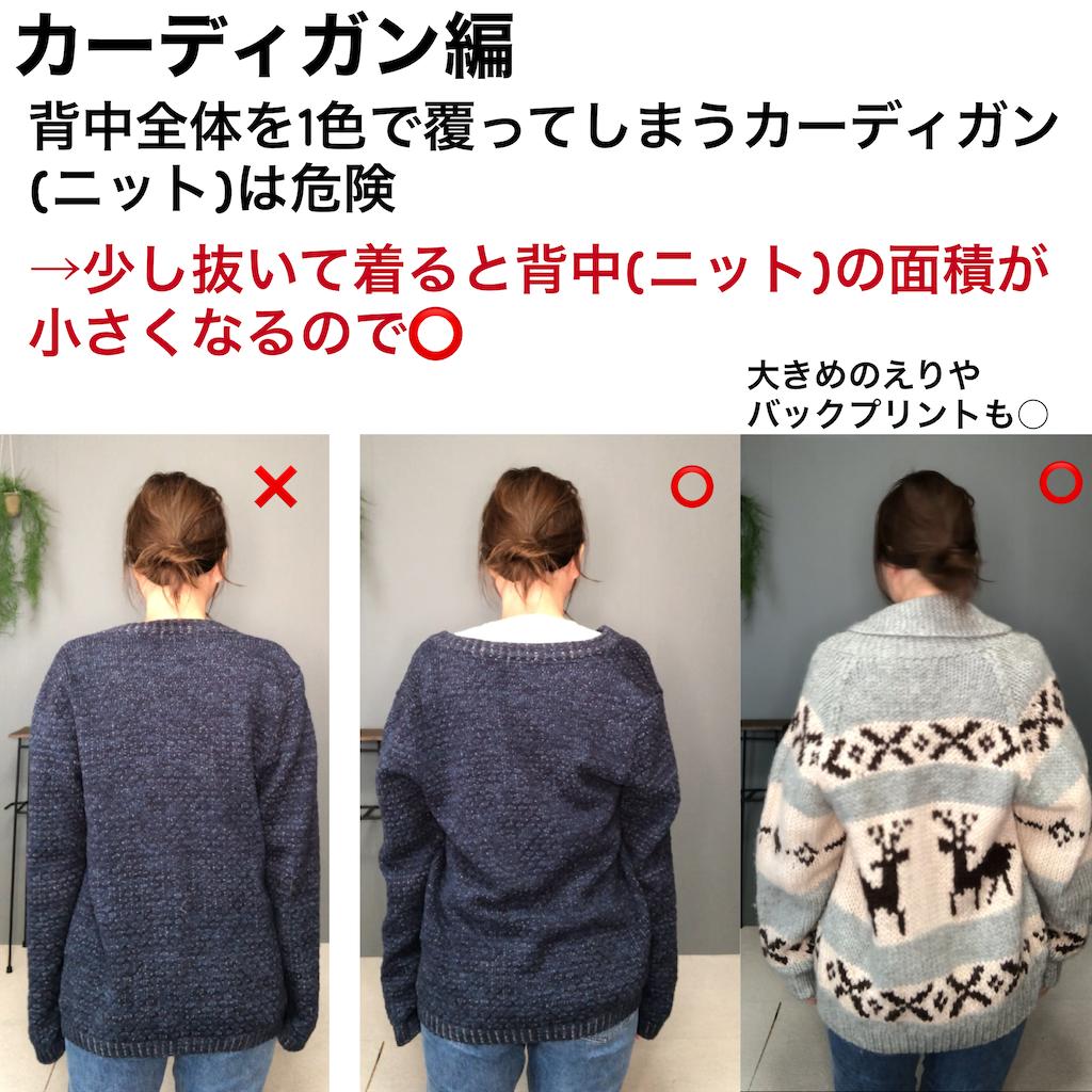 f:id:yukachin_kiyasecode:20191213225227p:image
