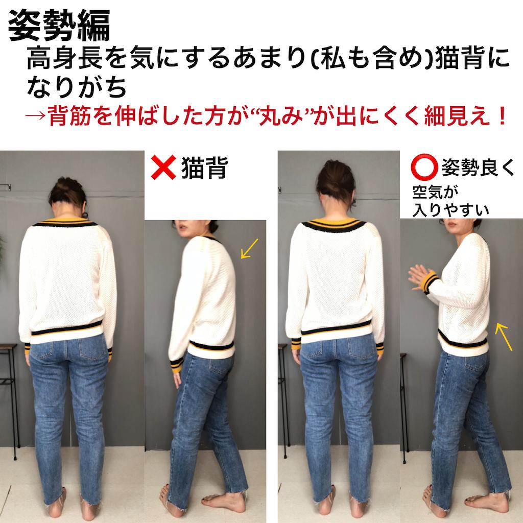 f:id:yukachin_kiyasecode:20191213225430p:image