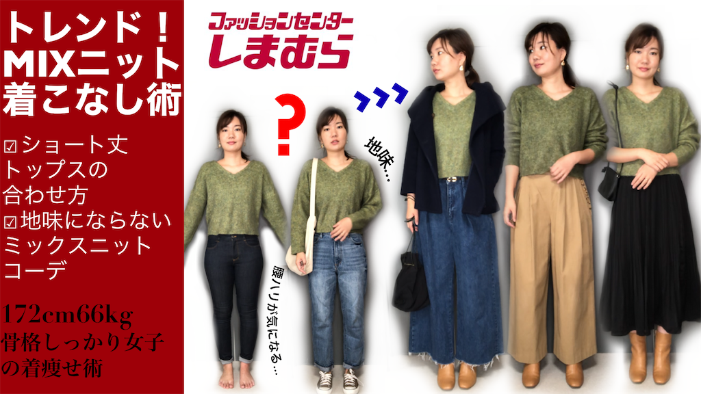 f:id:yukachin_kiyasecode:20200111204527p:image