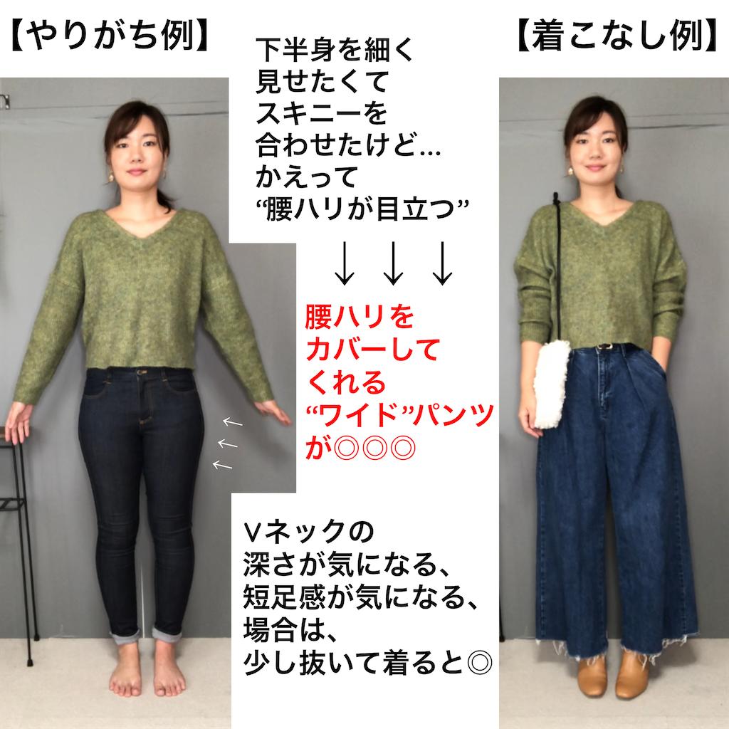 f:id:yukachin_kiyasecode:20200111204720p:image